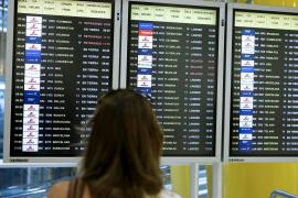 El Govern insiste en que tratará de que el descuento del transporte aéreo de residentes se mantenga en el 50%