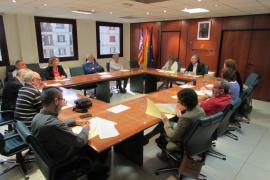 Queda constituida la comisión de expertos para debatir el modelo lingüístico en la escuela