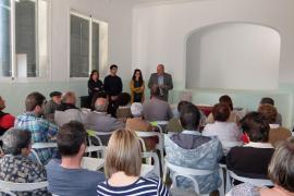 El Consell clausurará la planta de compostaje de Son Bacs antes de 2018