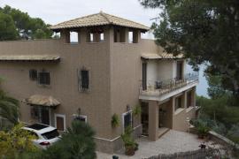 Arranca en la Audiencia Provincial el primer juicio contra la mafia rusa en Mallorca