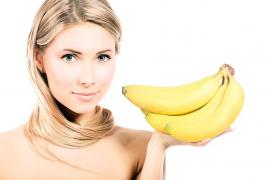China censura los vídeos en internet de gente comiendo bananas de forma seductora