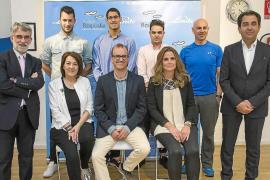 Formentera volverá a nadar contra la Fibrosis Quística