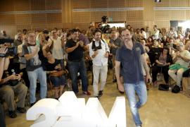 MÉS decide si se suma a Podemos para romper el maleficio histórico de las elecciones generales