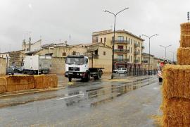 Las vaquerías pierden unos 9.000 euros al mes tras el último descenso del precio de la leche
