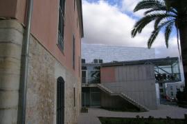 Ajuntament de Lloseta