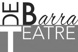 El Teatre de Barra se instala en Vilafranca