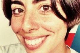 Mónica Pérez Blanquer será directora adjunta del Teatre Principal