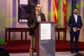 Barceló: «Las regiones europeas que no tienen estado, como Balears, deben hacer oír su voz cada vez más»