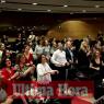 Enfermeras: la fuerza que impulsa el cambio sanitario