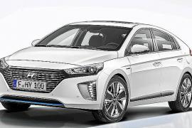 Hyundai Motor, galardonada con el premio 'AutomotiveINNOVATIONS'