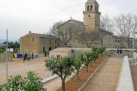 Los municipios podrán recibir 3.100 euros del Consell por cada 'llogaret'