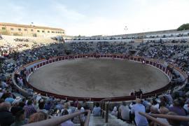 Solicitan una sanción para 'Campanilla' por permitir la entrada de menores en el festival taurino de Muro