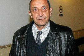 El exmarido de Nájera dice que su sociedad en Panamá nunca estuvo operativa