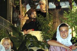 Beata de Santa Margalida