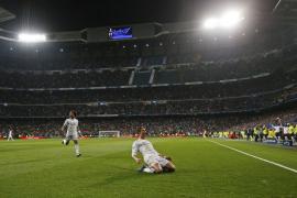 Cristiano Ronaldo y el Real Madrid, el mejor pagado y el club más valorado, según Forbes
