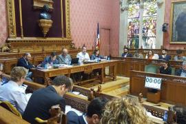 El Consell de Mallorca aprueba una tarjeta de descuentos para los mayores