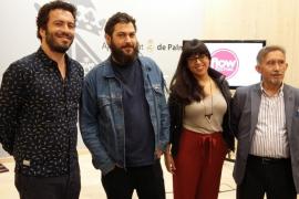 El Festival Flow aterriza este sábado en Palma