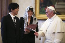 El papa quiere estudiar la posibilidad de ordenar a mujeres diáconas