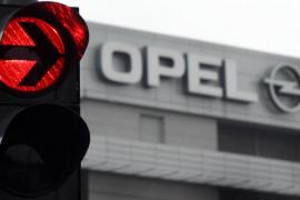 Revelada una nueva manipulación de emisiones en Opel