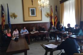 Delegación del Gobierno y Santanyí avanzan en la creación de una oficina SATE en Cala D'Or