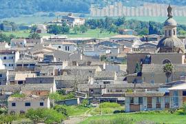 Vilafranca rechaza que el Consell asuma las competencias en urbanismo