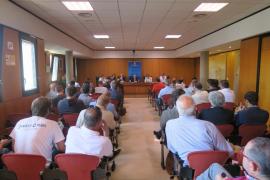 Calvià exige la implicación de sectores empresariales e instituciones para seguir apostando por un turismo de calidad