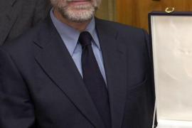 Muere el periodista navarro Fernando Múgica a los 69 años