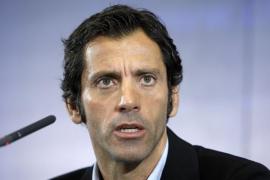 El Watford anuncia la destitución de Quique Sánchez Flores