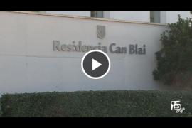 Imputada por homicidio imprudente la auxiliar investigada por la muerte de Can Blai
