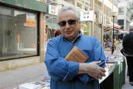 Guillem Frontera: «El turismo es uno de los fenómenos que más cambia a una sociedad»