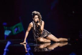 Festival Eurovisión