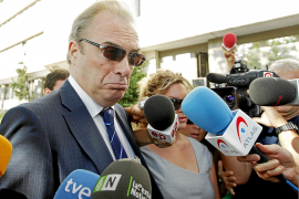 Jesús Neira se niega a dimitir tras ser condenado por conducir ebrio