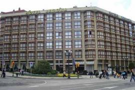 Muere un novio al caer del quinto piso de un hotel tras su despedida de soltero