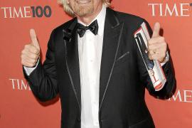 Los Hore denuncian al juez que Richard Branson «nunca» tributó por Son Bunyola