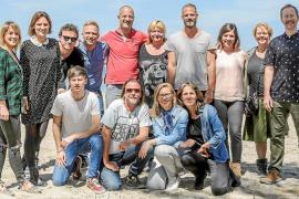 Ibiza Spotlight: el altavoz de Eivissa para el mundo cumple 40 años