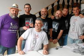 Sóller celebra un multitudinario fin de semana de Firó