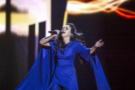 Más de 300.000 personas piden revisar los resultados de Eurovisión 2016 por la victoria de Ucrania