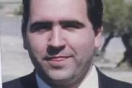 Marjaliza revela al juez una red corrupta en decenas de municipios