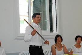 MÉS y PI compartirán la Alcaldía de Maria si prospera la moción de censura