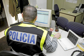 Dos detenidas por estafar a un centenar de familias en Mallorca con préstamos abusivos