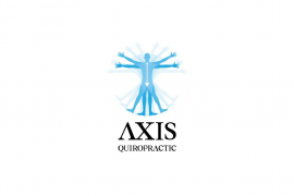 Axis Quiropractic