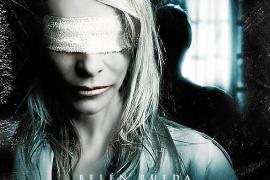 No se pierda... Los ojos de Julia