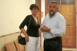 El juez del 'caso Palma Arena' rechaza investigar si Jane King ha pactado con el fiscal