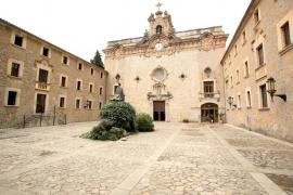 Spiritual Mallorca: otra forma de hacer turismo