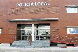El juez obliga a una entidad bancaria a devolver a Son Servera 300.000 euros