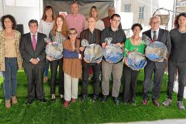 Los Premis Ciutat de Manacor avalan su apuesta por el arte y la literatura