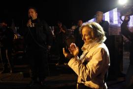 La periodista española Salud Hernández es dada por desaparecida en Colombia