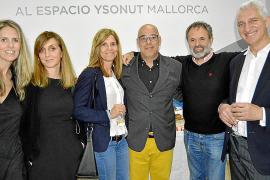 Ysonut abre sus puertas en Palma