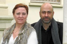 Un concierto captará fondos para la restauración del retablo dels Socors