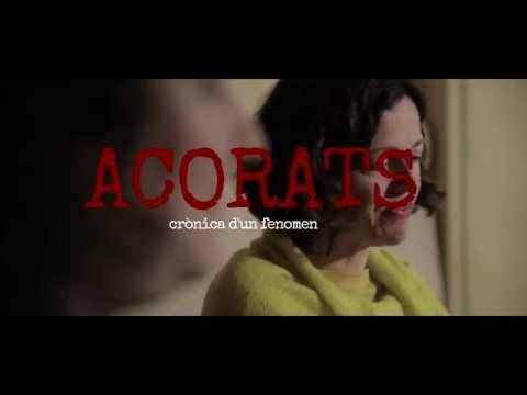 El documental 'Acorats, crònica d'un fenomen' viaja hasta sa Pobla